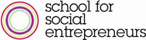 social ent