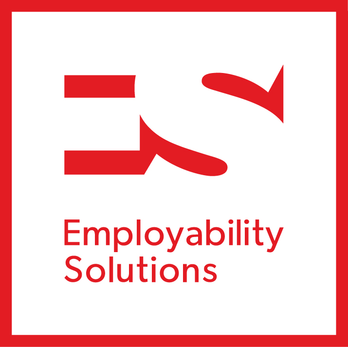 Employability Solutions