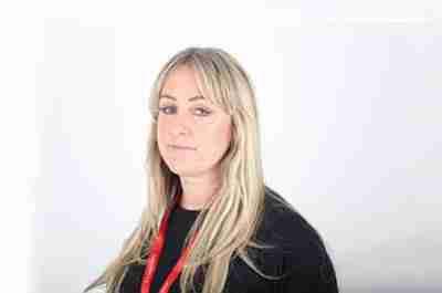 Nadia Miller (Director)